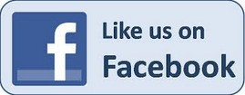 like-us-on-fb